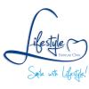 Lifestyle Denture Clinic