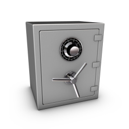 Newcastle Master Locksmiths - 07968 436414 - Safes