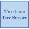 Tree Line Tree Service