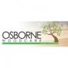 Osborne Woodcare