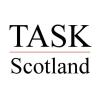 Task Scotland Ltd