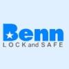 Benn Lock and Safe Ltd