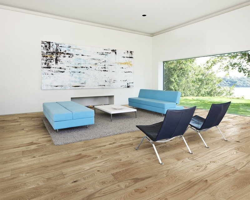 Details For Crc Flooring Ltd In 4 Chancerygate Business