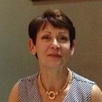 Rita Saffer - Herbalife Consultant