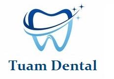 Tuam Dental Surgery