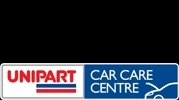 Unipart premium quality mechanical repair parts, all backed up by the Unipart Brand Warranty.
