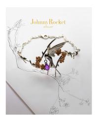 Renascimento Rose Bracelet