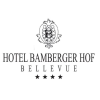 Hotel Bamberger Hof Bellevue