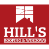 Hill's Roofing & Windows