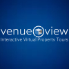 Venue View Virtual Tours and 360 Photo