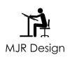 MJR Design