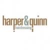 Harper & Quinn