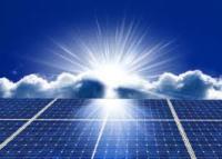 Professional Energy Solutions ltd