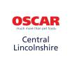 OSCAR Pet Foods Central Lincolnshire
