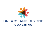 Dreams and Beyond Coaching