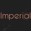 Imperial Beauty Tanning
