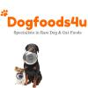Dogfoods4u