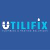 Utilifix Plumbing & Heating Solutions