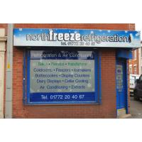 Northfreeze Refrigeration Ltd