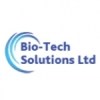 Bio Tech Solutions Ltd