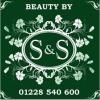 Beauty by S & S