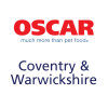 OSCAR Pet Foods Coventry and Warwickshire