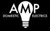 AMP Domestic Electrics