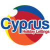 Cyprus Holiday Lettings