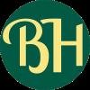 Britain`s Heritage Ltd