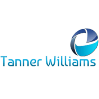 Tanner Williams Electrical Ltd