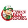 Instant Pest Control Ltd