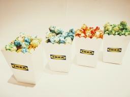 personalised popcorn boxes aylin sweets.jpg