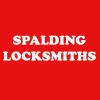 Spalding Locksmiths