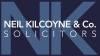 Neil Kilcoyne & Co