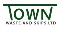 Town Waste & Skips