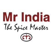 Mr India The Spice Master