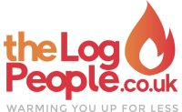 The Log People