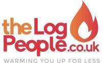 The Log People