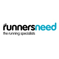 Runners Need Leeds