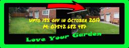 fake grass chester