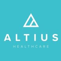Altius Healthcare - Manchester Physio Clinic