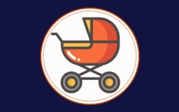 Baby Stroller Products