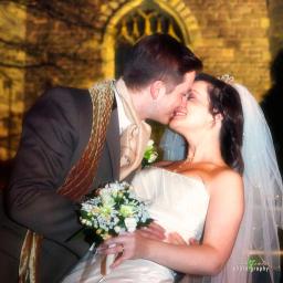 Newport Wedding photographer Nick Fowler LSWPP