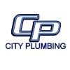 City Plumbing 247