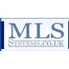 M L S Systems