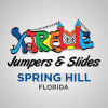 Xtreme Jumpers and Slides - Spring Hill