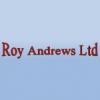 Handiman Services Ltd