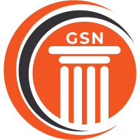 GSN Immigration