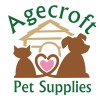 Agecroft Pet Supplies Ltd