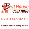 Best House Cleaning London